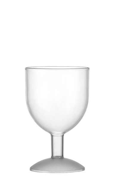 BICCHIERE OENO CRISTAL 12cl